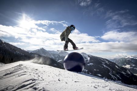 ski jeugd krokus