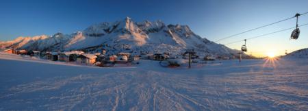 jeugd skikamp