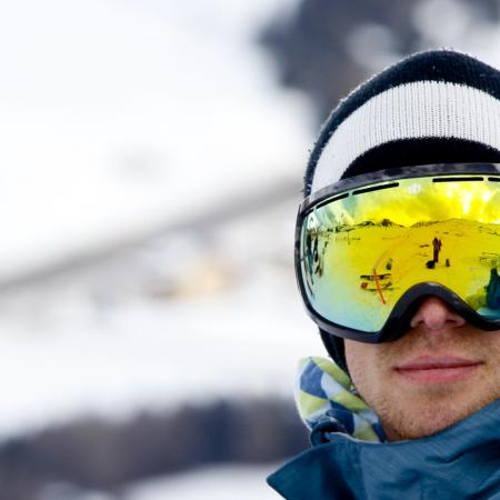 krokus studenten ski
